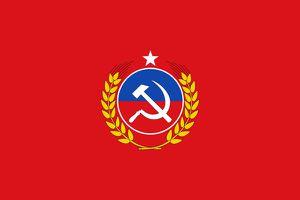 Parti Ouvrier Socialiste (POS)