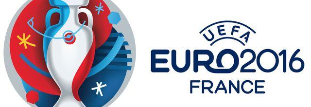 Football - Les matchs de l'Euro 2016 diffusés par TF1