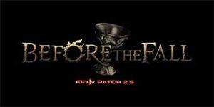 Final Fantasy XIV : A Realm Reborn Week-end de connexion gratuite !