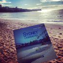 Voyageuse, expatriée, elle est devenue Australienne ! Agnès témoigne