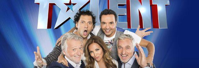 A la télé cette semaine: du 29 octobre au 4 novembre 2016 sur TF1, Fr2, Fr3 & M6