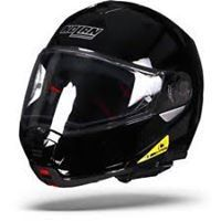 Why It Is Necessary To Wear Protective Motorcycle Helmet Texas