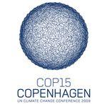 Après Copenhague : Une gifle à méditer pour les Occidentaux - Julien Gautier, citoyen-reporter