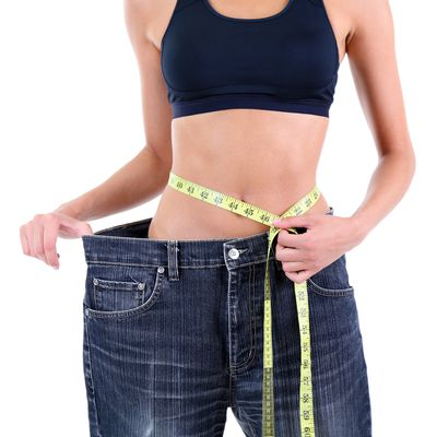 Lose weight so fast