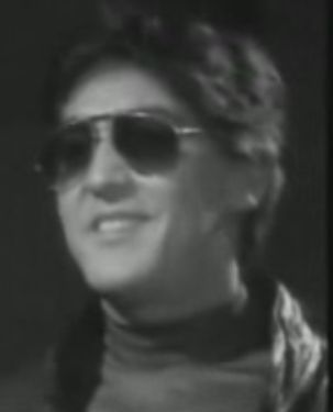 Samy el Djazairi, Best of, Chansons à succès, Chants berbères