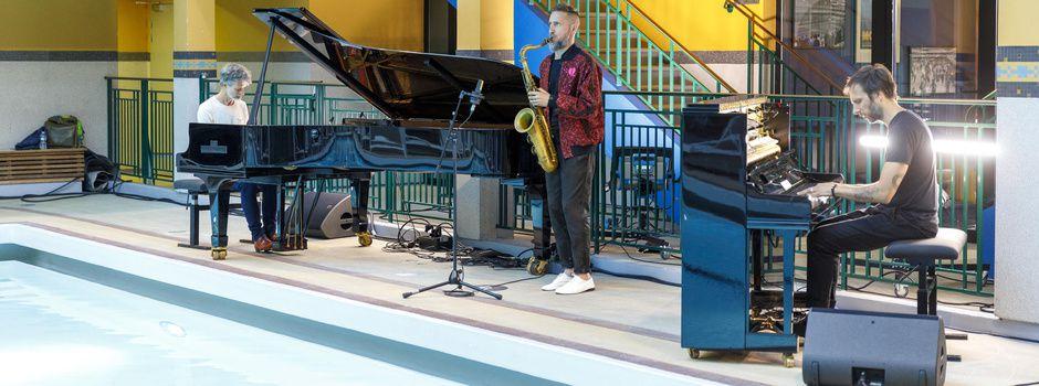 """Les Victoires du jazz 2020 dans """"Passage des arts"""" ce soir sur France 5"""