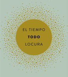 Descarga gratuita de libro de cuenta EL TIEMPO.