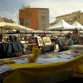 Ciq Haut-Breteuil Rome's photos on Google+