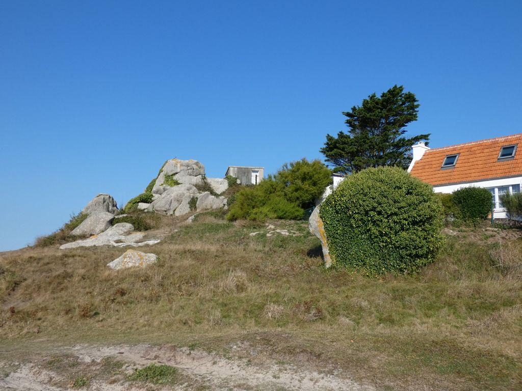 Rentrée en Finistère