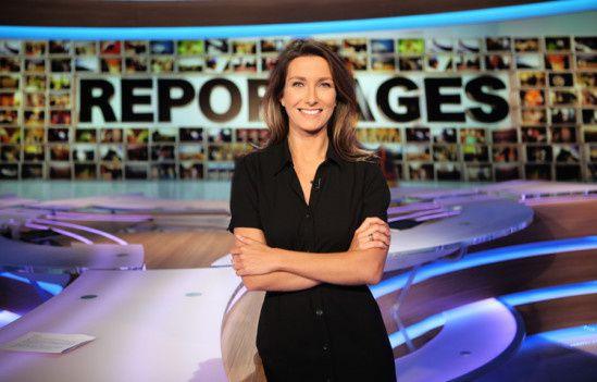 « Reportages », sommaire du samedi 02 Août 2014