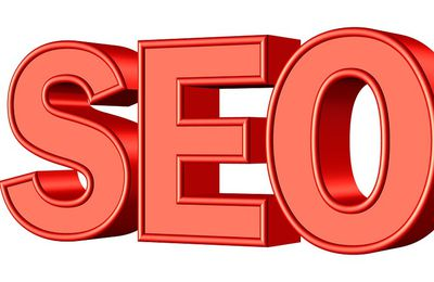 How Search Engine Optimization Marketing Can Aid Improve Rankings