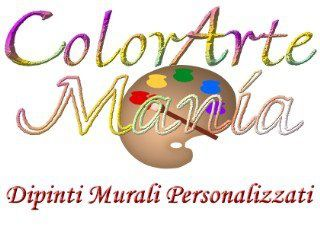 colorartemania.overblog.com