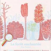 La forêt enchantée d'Aina Bestard - Que lire ?