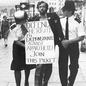 La droite du Labour travaillait à la défaite de Corbyn (2e partie) - NBH-pour-un-nouveau-bloc-historique.over-blog.com
