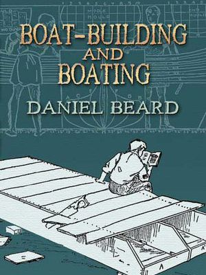 Free textbook pdf downloads Boat-Building and