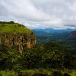 Waterfallls and Villages: Hiking the Fouta Djallon