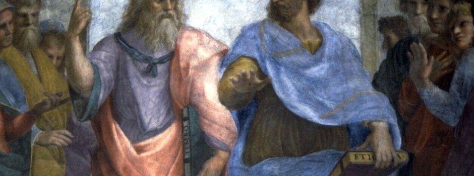 HISTOIRE - CIVILISATIONS ANCIENNES : Liste des documentaires