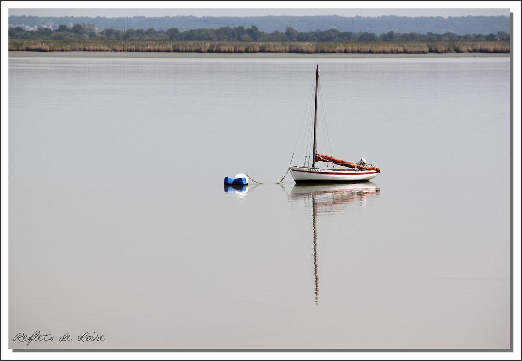 Album - Au bord de l'eau