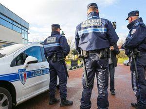 Communiqué : Police Municipale non armée à Paris ? Irresponsable !