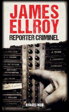 Reporter criminel : vite la suite de Perfidia
