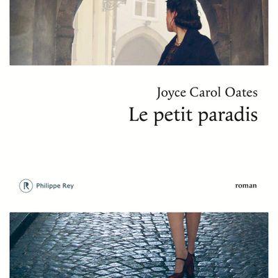 """""""Le petit paradis"""" : totalitarisme et intériorité"""