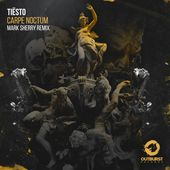 Tiesto - Carpe Noctum (Mark Sherry Remix) [OUT141]