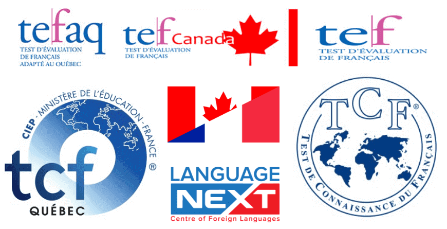 TEF CERTIFICATION CANADA | TEF EXAMINATION 100% PASS WITHOUT EXAM TEST OR TRAINING