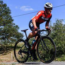 Bilan 2019 — Le top 5 des meilleurs amateurs français  - Ils ont marqué le cyclisme amateur français ...-(Vélo 101, le site officiel du Vélo ®)