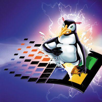 Comment réaliser un dual boot pour Windows XP et Linux Ubuntu ?