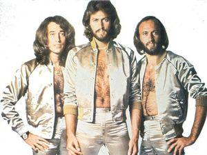 bee gees, trois frères australiens qui ont su comme personne incarner le mouvement disco