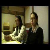 """""""Chansons venant du Tibet pour le 77ème anniversaire de SS Dal..."""