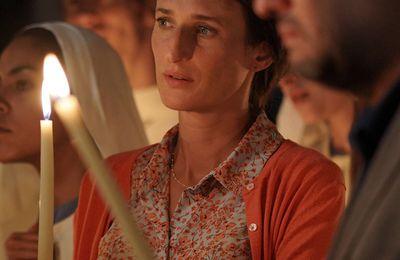 Les éblouis de Sarah Suco film 🎞 👊 FFAngoulême