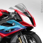 S675RR RACE - Nicolas Petit Design / PETIT MOTORCYCLE CREATION