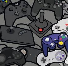 La Chine s'attaque aux jeux en ligne et au capitalisme ludique