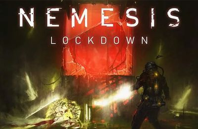 Nemesis Lockdown