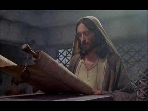 Enseignements du Christ