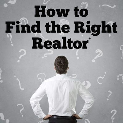 Mistakes That Home Sellers Must Avoid When Choosing a Real Estate Agent