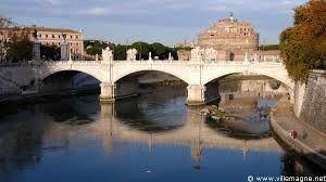 Voyage ....... Suite des vacances romaines du côté du Vatican