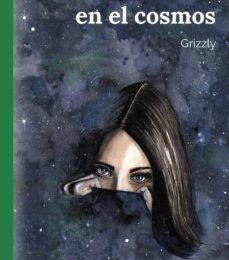 Ebooks y descarga PERDIDA EN EL COSMOS (Spanish