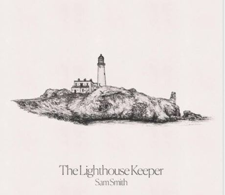 💿 SAM SMITH - The Lighthouse Keeper