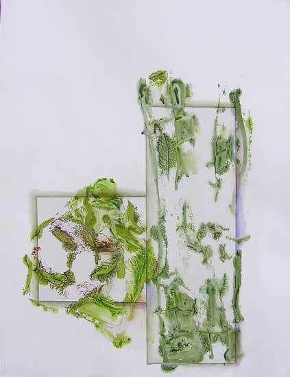 Martine Lucy, Compositions (IV)