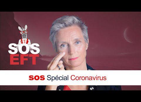 Coronavirus - Soyez zen!