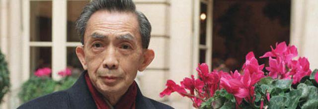 François Cheng : La beauté nous rend meilleurs...