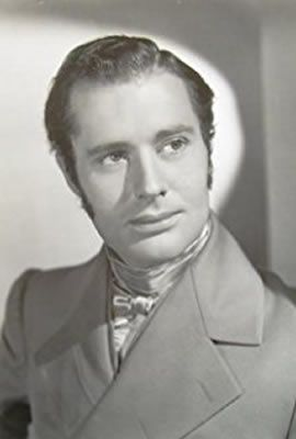 Lester Bruce
