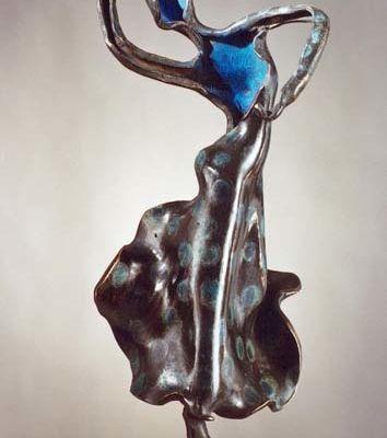 Sculpteur recherche local