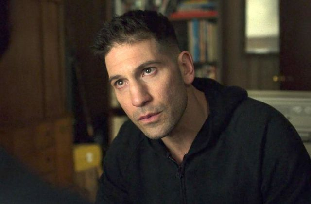 Critiques Séries : Marvel's The Punisher. Saison 1. Episodes 9 et 10.