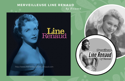 CD : 2021 Warner Music France - 0190295463748 - Line Renaud Best Of 3 CD