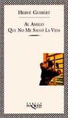 Ebooks epub format free descargar AL AMIGO QUE