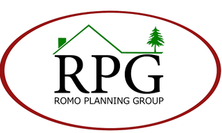 Land Planning 411 – The place for information on land use planning California, CEQA, and contract planning services.