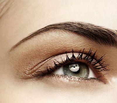 Schnelles Make up (;